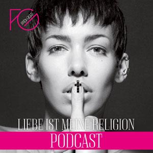 Frida Gold: Liebe ist meine Religion