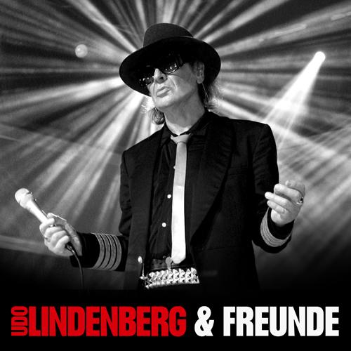 Udo Lindenberg & Freunde